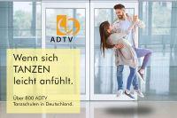 ADTV-Schweben-1